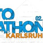 Photomarathon-Header