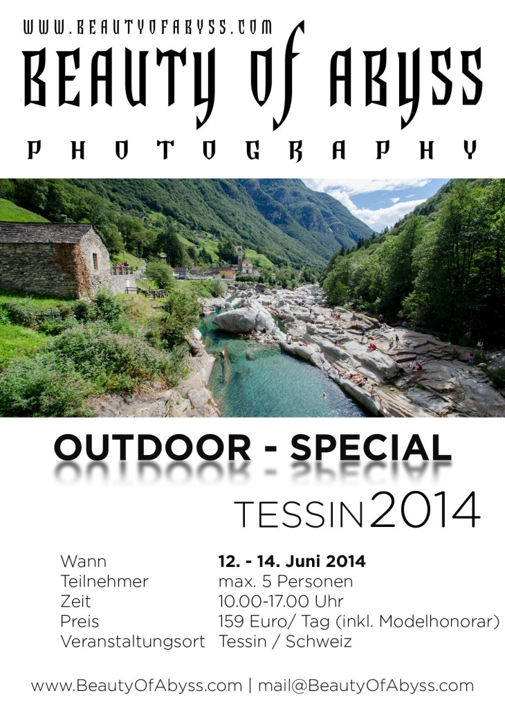OutdoorTessin2014