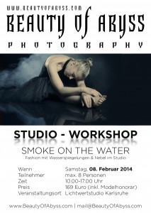 SmokeOnTheWater2014