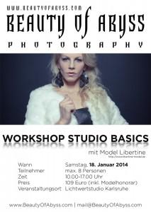 StudioBasics2014