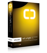 setalight_3d_studio_shop
