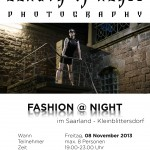 Fashion-Night-Saarland