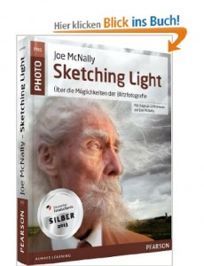Sketchinglight