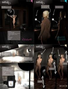 3D-Light-Settings-Photography-Lighting-Schemes-Simple-Light-DRAMA-Lighting-Cookbook-by-Dan-Hostettler