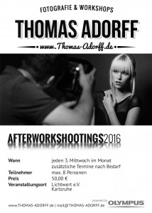 Afterworkshooting Kopie