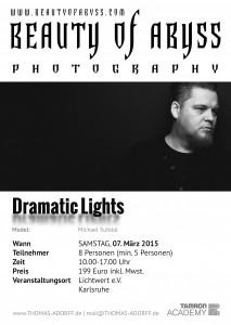 Dramatic-lights