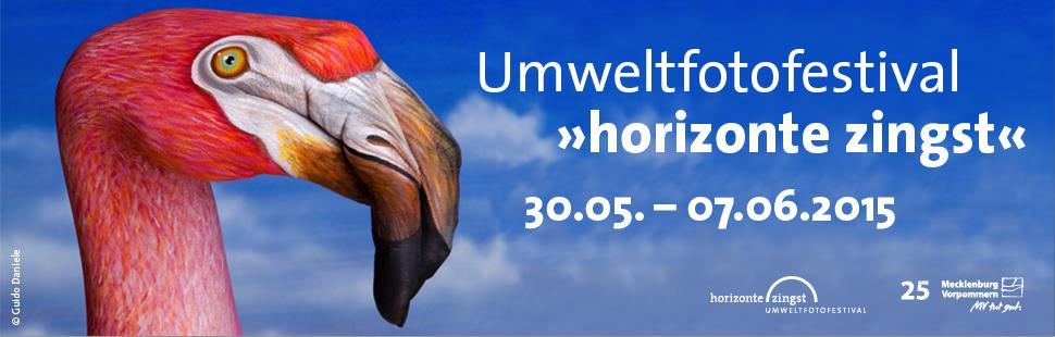 horizonte_2015_0
