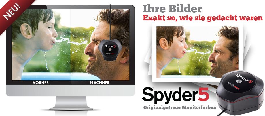 Spyder5-homepage-slider_de
