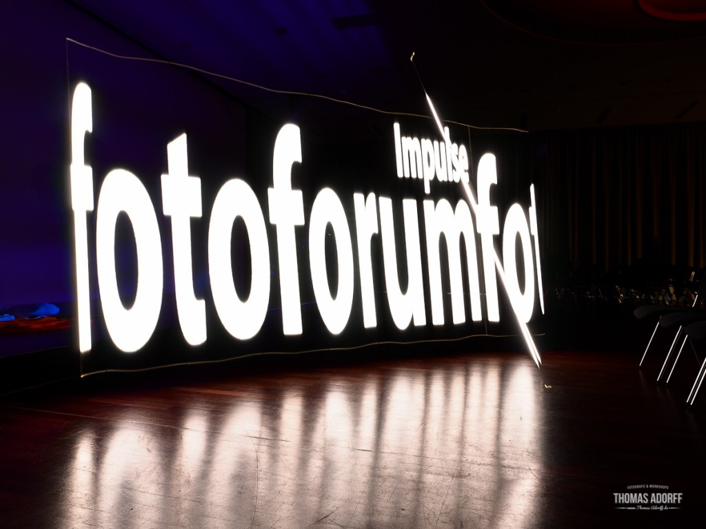 www.thomas-adorff.de | fotoforum Impulse 2016