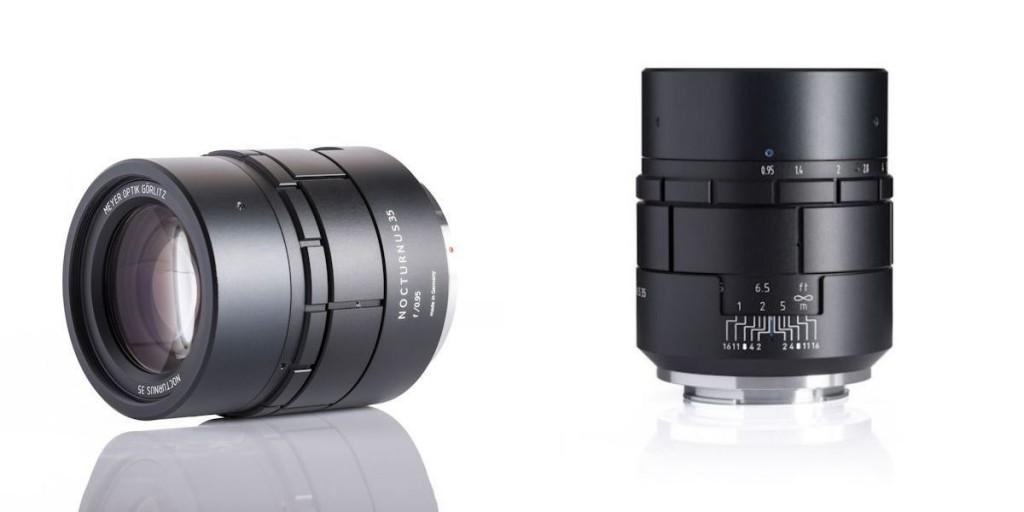 600nocturnus-0.95-35mmkombi