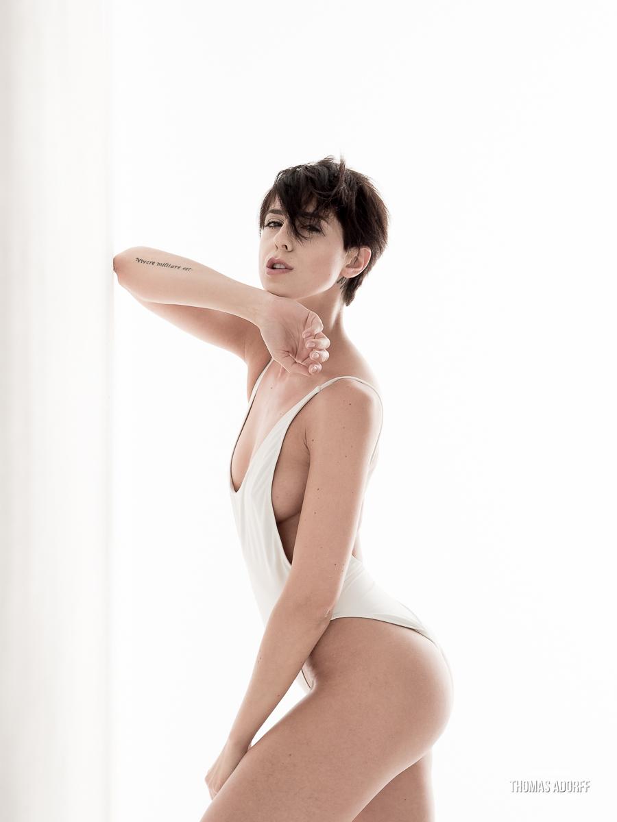 Franzi Skamet naked (17 pics), fotos Sexy, Twitter, swimsuit 2015